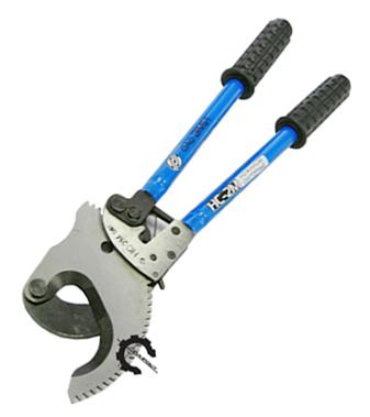 Электромонтажный инструмент, набор матриц и пуансонов, нож монтерский, ножницы секатроные НС, пресс