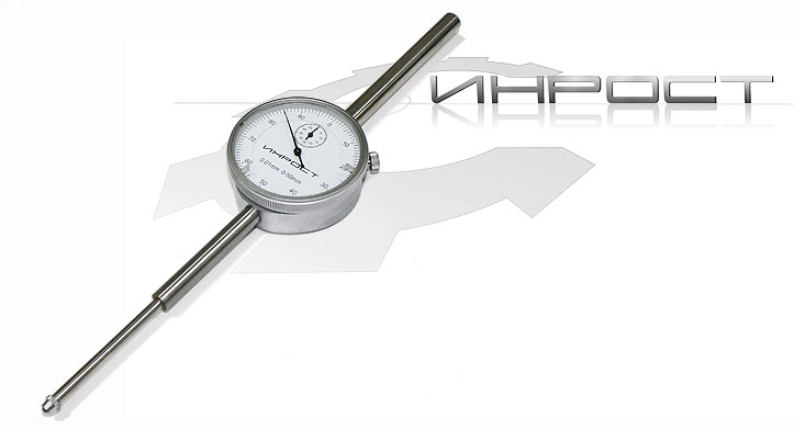 Индикатор часового типа ремонт своими руками 13