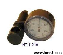 Ключ динамометр.стрелочный 24 кгм (48-240 Нм) Диапазон измерений , Н*м